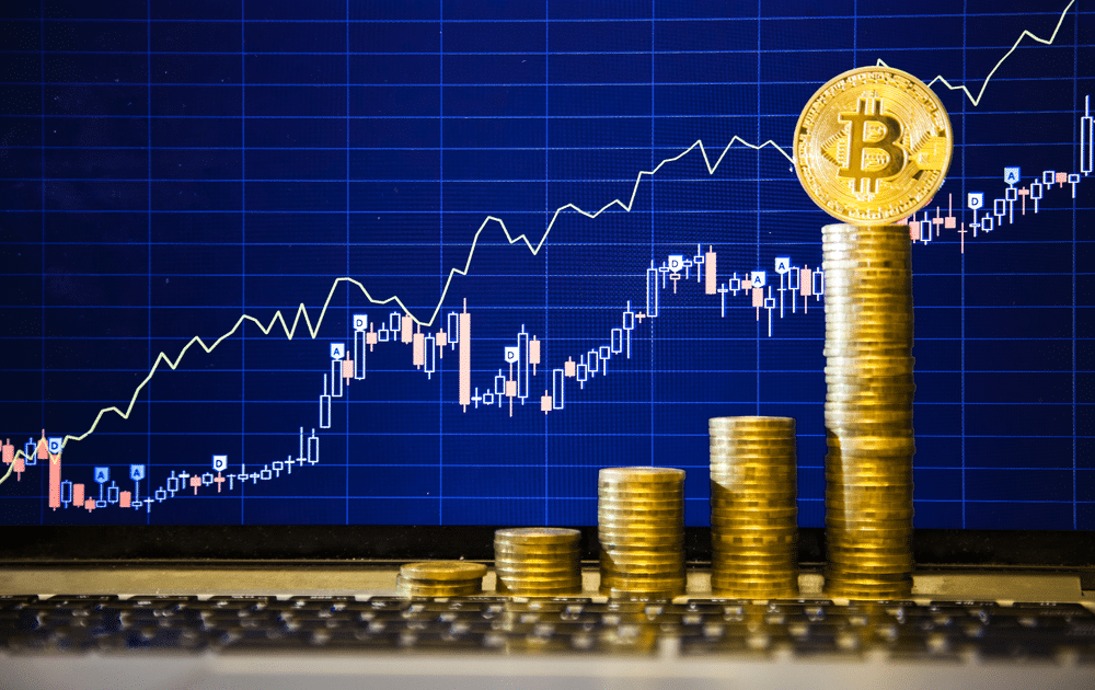 5 Benefits Of Bitcoin That May Change Your Perspective