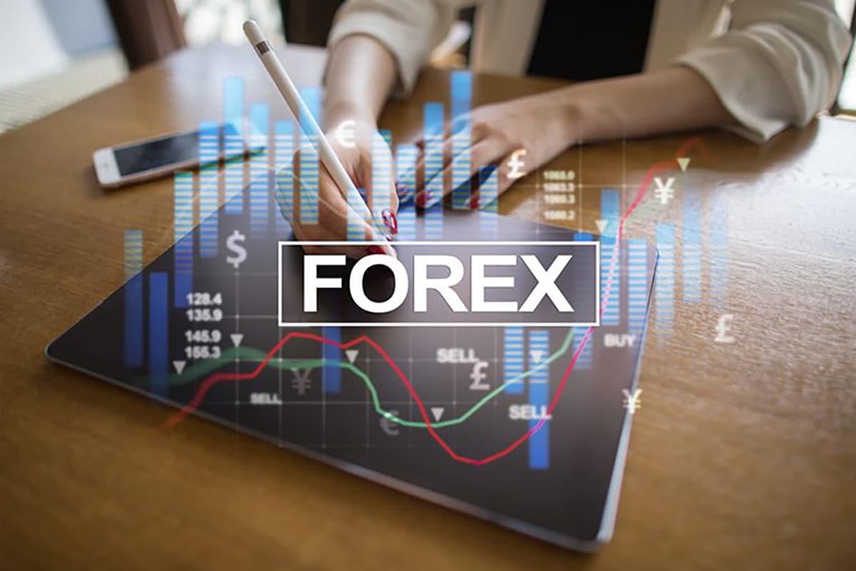What Is Forex And Why Has It Been Popular Till Now?