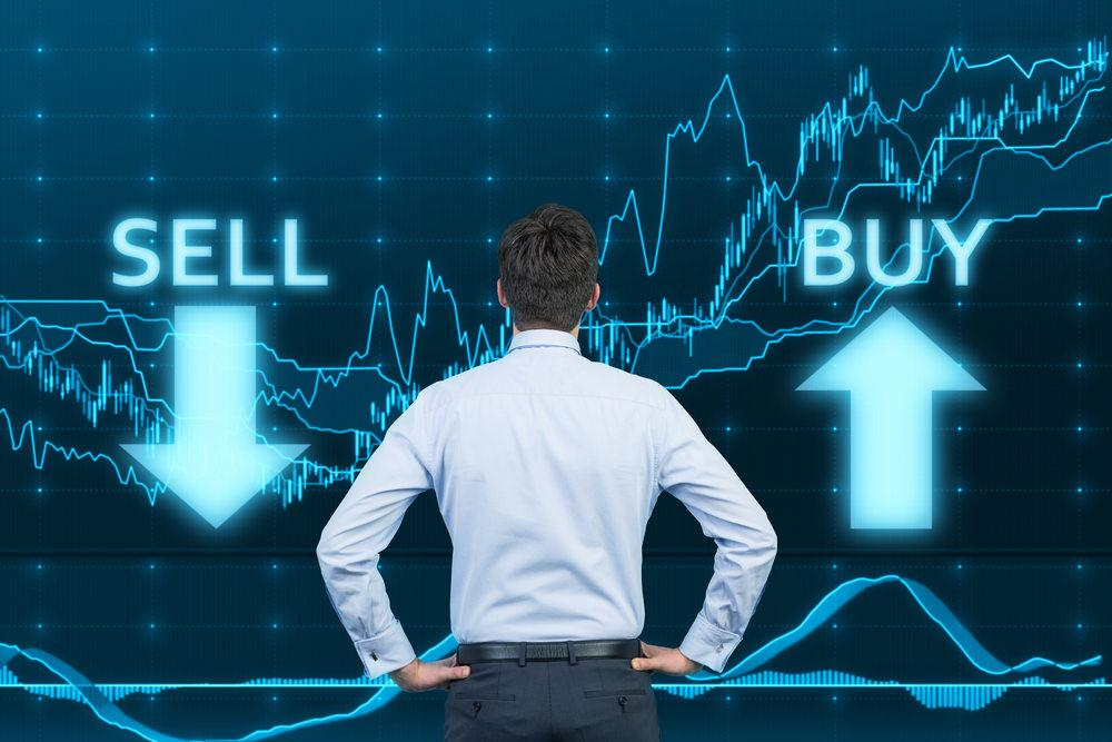 8 Ways Online Stock Brokers Can Improve Your Investment